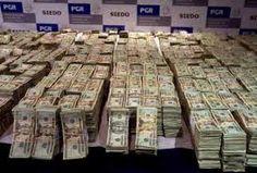 Money Magnet http://martini868.magnet.clicksurecpa.com