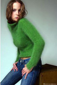 Knitmodern on tumblr : Photo