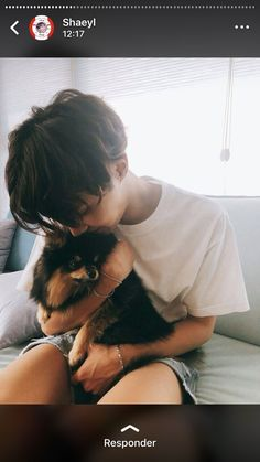 Read 02 from the story six and half [BTS, czech, txt] by cancallmenicole_ (sope me) with reads. Handsome:Zapnu Fórum a hned na měvysko. Jhope, Jimin, Bts Polaroid, Wattpad, Jikook, First Night, Handsome, Fanfiction, Cat