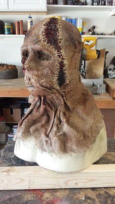 Scarecrow MASK tutorial-6-1-2015-4-.jpg