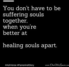 Poetry, Suffering Souls, by Clea McLemore #amwriting #poetry #FameAndGlory #Quotes