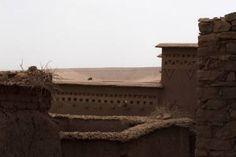 Marrakech #62