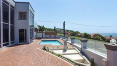 4 Bedroom House For Sale in Treasure Beach | Wakefields Estate Agents