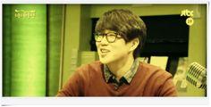 ✿ 성시경 SUNG SI KYUNG