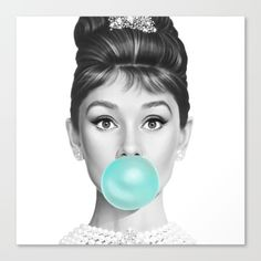AUDREY HEPBURN BREAKFAST AT TIFFANY'S<br/> <br/> <br/> <br/> fashion,beauty,paris,vogue...
