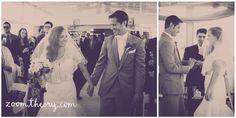 Marina del Rey - FantaSea Wedding - FantaSea Yachts Beautiful Bride and Groom - Mothers Beach - Yacht Wedding - ZoomTheory Photography