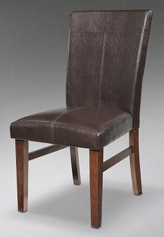Kona Casual Dining Side Chair - Leon's