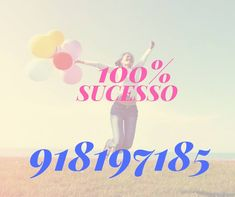 Numerology - Does It Really Work? Lucky Symbols, Magic Symbols, Money Affirmations, Positive Affirmations, Reiki, Money Magic, Healing Codes, Switch Words, Crystal Healing Stones