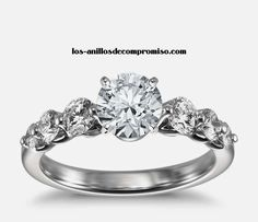 59 Best Will U Marry Me Images Engagement Rings Wedding Rings