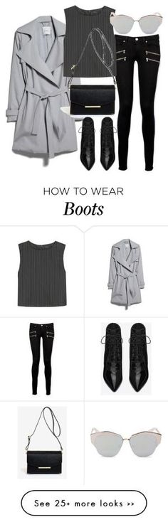"""Untitled #3068"" by bubbles-wardrobe on Polyvore by marcella"