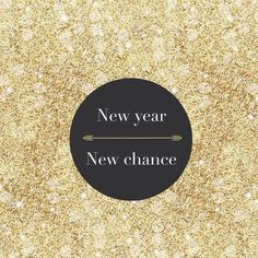 ImageFind images and videos about quotes, 2014 and new year on We Heart It - the app to get lost in what you love. Words Quotes, Wise Words, Sayings, Goodbye 2014, Modern Hepburn, Auld Lang Syne, New Year Wishes, Nouvel An, New Years Eve