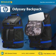 5d657299a6f6e 30 Best Laptops Bags Online UAE images in 2018   Laptop, Laptop bags ...