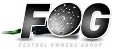 Festool Owners Group Forum