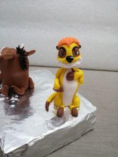 Pikachu, Fictional Characters, Art, Art Background, Kunst, Gcse Art, Fantasy Characters