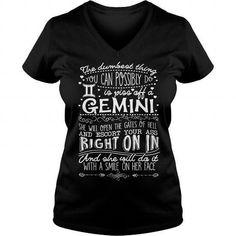 This funny birthday Zodiac gift is a great for you and someone who born in Gemini Gemini Piss Off born in Gemini Tee Shirts T-Shirts Legging Mug Hat Zodiac birth gift Gemini Shirts, Zodiac Shirts, Cool Tees, Cool Shirts, Tee Shirts, Leo Horoscope, Horoscopes, Gemini Gemini, Aquarius