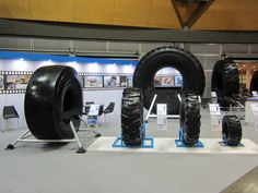 #Maxam #MaxamTire #Tire #Tyre #Tires #Show #AIMEX #Sydney #Australia #Stamford #Exhibition #OTR #Solid #Pneumatics #Industrial #Construction #Mining #Smooth #Running
