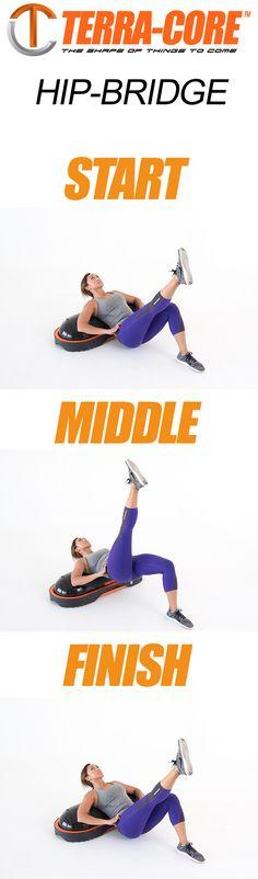 2 Poignée Fitness exercice poignet bras Force Builder 2 pièces Nouveau