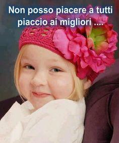 Verooo!!;)))lol
