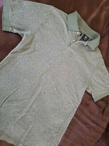 Season Colors, Cotton Shorts, Im Not Perfect, Polo Shirt, Casual, Mens Tops, Closet, Shirts, Ebay