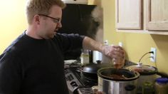 Nice Cooking With Brad: Mexican Shredded Chicken #lunch  #RecipeOfTheDay #Chicken