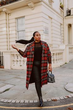 Find your style and dress to impress with our River Island women's clothing collection. Plus Size Fall Outfit, Plus Size Fall Fashion, Plus Size Outfits, Autumn Fashion, Curvy Outfits, Chic Outfits, Fall Outfits, Fashion Outfits, Hijab Style