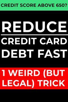 Money Hacks, Money Tips, Money Saving Tips, Improve Credit Score, Fix Your Credit, Financial Organization, I Need To Know, Budgeting Finances, Work Inspiration