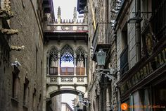 A 3-day itinerary to visit Barcelona. The most important things to see and to do in Barcelona in 3 days.