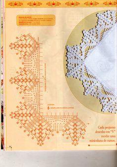logopedd.gallery.ru watch?ph=brbS-etJJr&subpanel=zoom&zoom=8