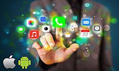 6 Reasons for the Growth of the App Industry