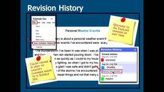 Using Google Docs for 21st Century Learning