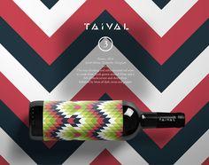 TAIVAL WINES-02.jpg