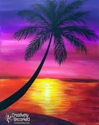 Easy Acrylic Painting Ideas For Beginners On Canvas Google
