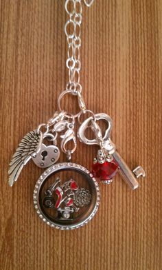 Origami Owl Living Lockets. Visit www.tellyourOOstory.origamiowl.com and shop....Wanna make extra money for little time?? Hit join while on my website and enter my Mentor # 8621.