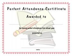 Certificate template for kids free printable certificate for Walking certificate templates