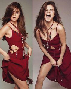 Selena Gomez Outfits, Selena Gomez Style, Celebs, Celebrities, Idol, Queen, Beauty, Dresses, Fashion