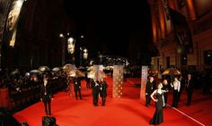 British Academy(BAFTA)