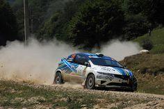 Honda Civic Type R rally car Japanese Sports Cars, Honda Civic Type R, Rally Car