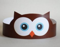 Browse unique items from PutACrownOnIt on Etsy, a global marketplace of handmade, vintage and creative goods.