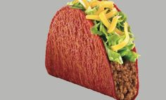 http://www.slate.com/blogs/moneybox/2013/08/13/fiery_doritos_locos_taco_the_next_big_thing_is_here.html?wpisrc=newsletter_jcr:content