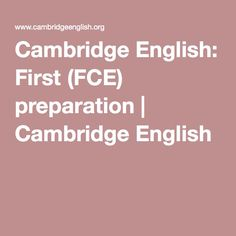 I want IGCSE English ESL 2 examination 2009 tips ... please?