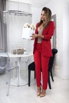 1ee254162723 Najlepsze obrazy na tablicy Fashion (1255) w 2019
