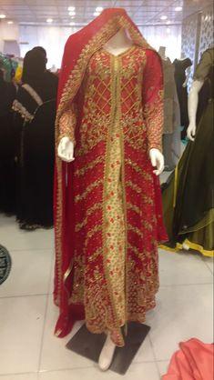 Green Party, Designs For Dresses, Designer Dresses, Kimono Top, Bottle, Wedding Dresses, Tops, Women, Fashion
