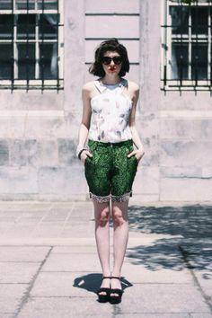 #OOTDMTL is Naomi! #ootd #fashion #bloggers #streetstyle http://ootdmontreal.com/2014/06/06/ootd-montreal-is-naomi-larocque/