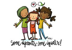 un món on hi càpiguen tots els mons! Doodle Icon, Turu, Mr Wonderful, Cute Doodles, Great Words, Logo Design, Graphic Design, Inspirational Quotes, Classroom