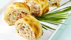 Salty Foods, Savory Snacks, Spanakopita, Something Sweet, Sweet And Salty, Apple Pie, Baked Goods, Food And Drink, Turkey