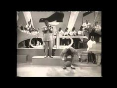 The Count Basie band always sounded so fresh: it was very much a jazz band but it played emotional music; Jazz Blues, Blues Music, Music Clips, Music Bands, Swing Jazz, All About Jazz, Heart Sounds, Dizzy Gillespie, Count Basie