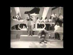 Count Basie - Basie Boogie