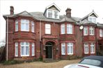 Gosport Self Catering Accommodation -1908 - up to 40 people - 3 houses