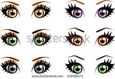 http://thumb7.shutterstock.com/display_pic_with_logo/1223264/218566171/stock-vector-set-of-manga-anime-style-eyes-of-different-colors-isolated-on-white-218566171.jpg