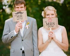 Playful Nashville Wedding From Austin Gros Photography